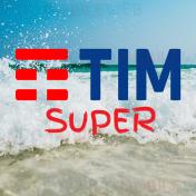 Tim Super