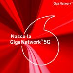 Giga Network