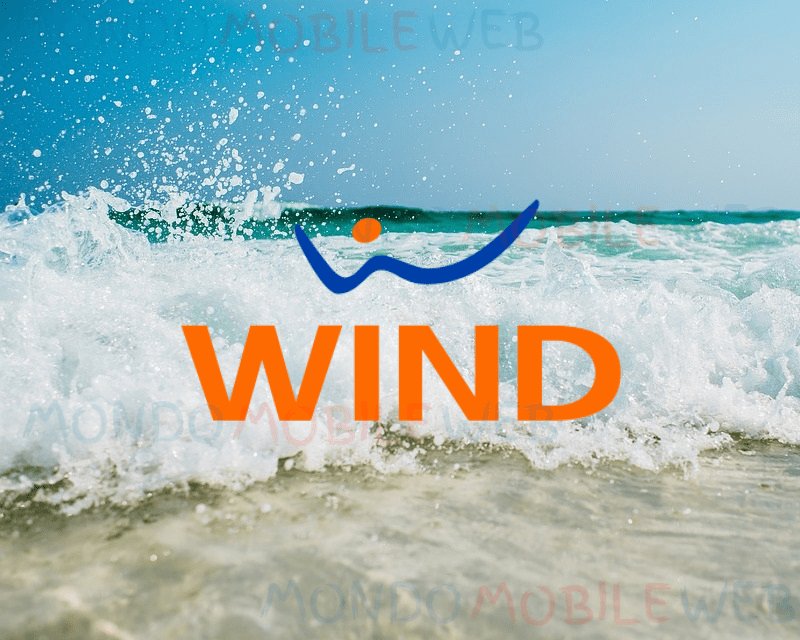 Photo of Wind Smart per Te: offerte personalizzate con minuti e Giga da 7,99 al mese