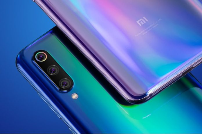 Photo of Listino TIM: in arrivo smartphone Xiaomi Mi 9 e promo TIM Party su LG G8s