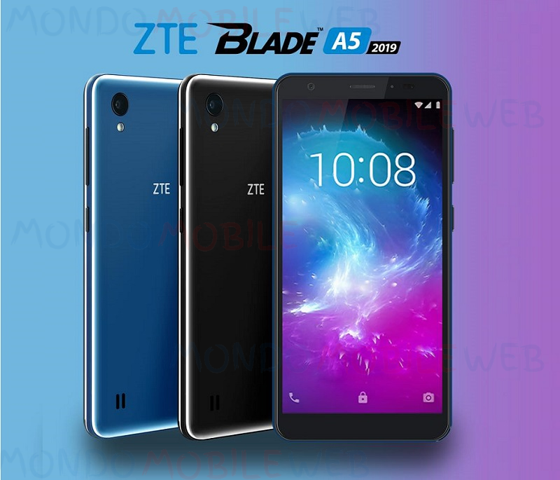 Photo of Compensazioni alternative Wind: disponibile anche uno sconto per lo smartphone ZTE Blade A5 2019