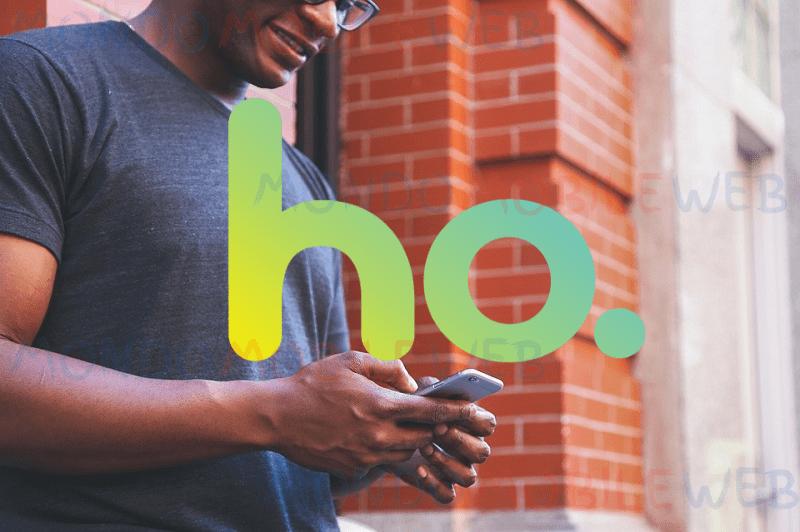 Photo of ho. mobile propone un cambio offerta con 50 Giga, minuti ed SMS illimitati ad alcuni clienti