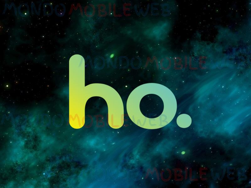 Photo of ho. Mobile: ecco quando si può usare il servizio Riparti rispettando limiti e condizioni