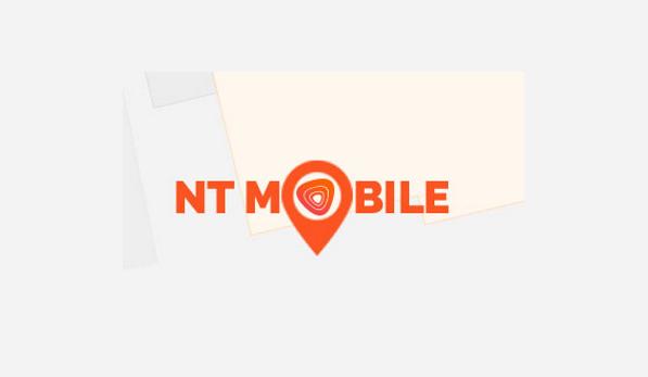 Photo of NT Mobile passerà alla rete Vodafone 4G con Plintron