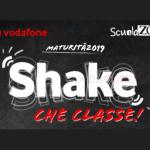 Shake che Classe