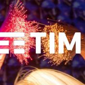 Tim Fibra FTTH