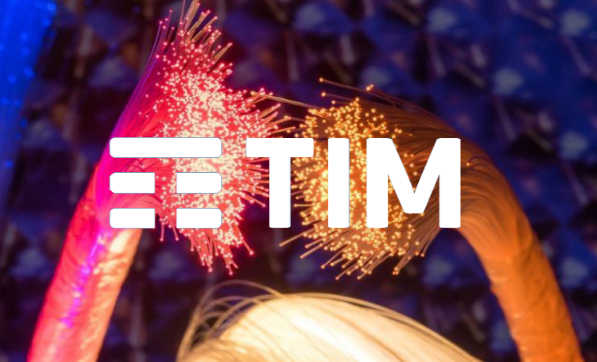 Photo of TIM Super Fibra Limited Edition: promo online da 24,90 euro al mese senza modem