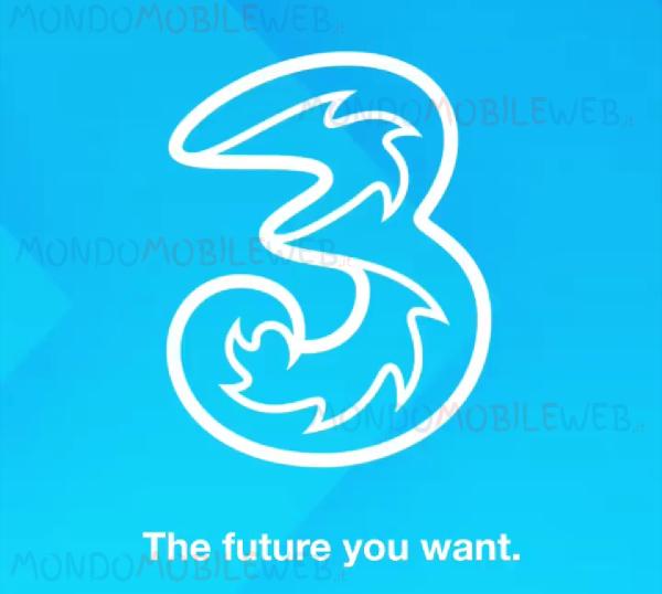 Photo of 3 Italia: opzione 4G inclusa gratuitamente per alcuni clienti con promo LTE in scadenza