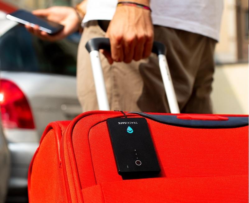 Photo of V By Vodafone: aggiornate le condizioni di vendita di alcuni prodotti con Giga Family