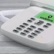 Vodafone Casa 4G