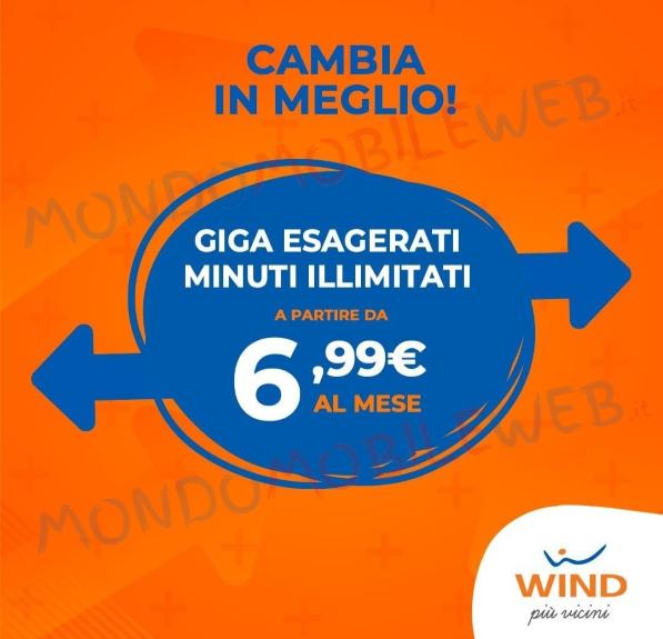 Wind Smart 50