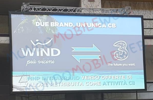 Photo of Wind Tre: anticipazioni sulle nuove offerte estive 2019 di rete mobile