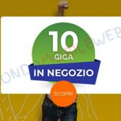 10 Giga