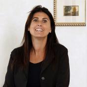Ilaria Dalla Riva