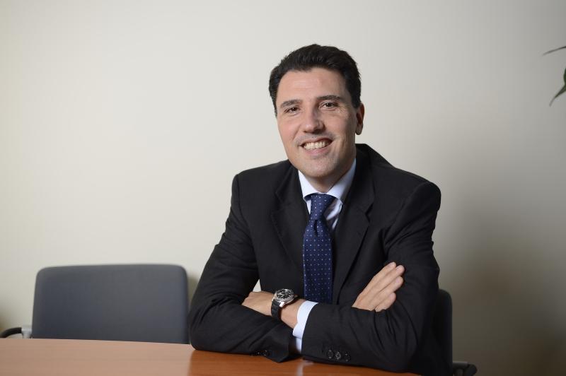 Gianluca Corti