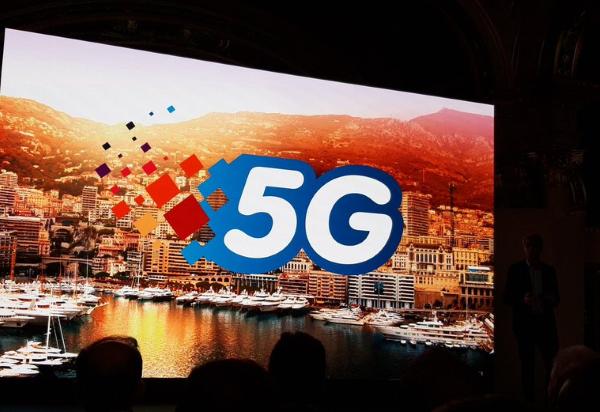 Photo of Monaco Telecom di Xavier Niel ha acceso la rete 5G nel Principato di Monaco