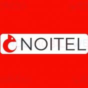 Noitel MoreVoice