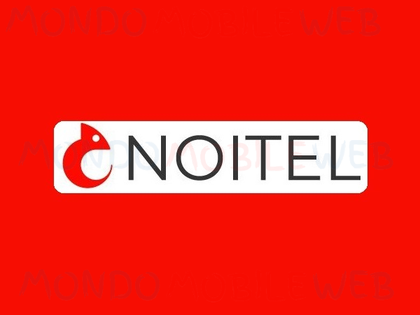 Photo of Noitel: ufficiale MoreVoice con minuti illimitati e 20 SMS a 4,99 euro al mese. Chiude Voice Plus