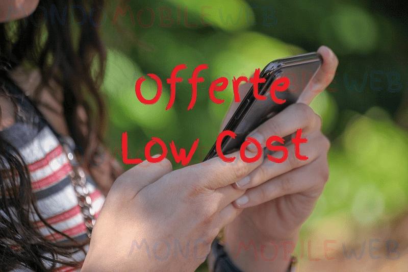 Offerte Low Cost
