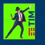 TIM già clienti offerte