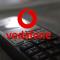 Vodafone Fatturazione 28 giorni rimborsi