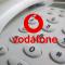 Vodafone fatturazione rimborso