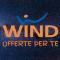 Wind Per Te