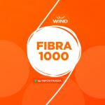 Wind Fibra