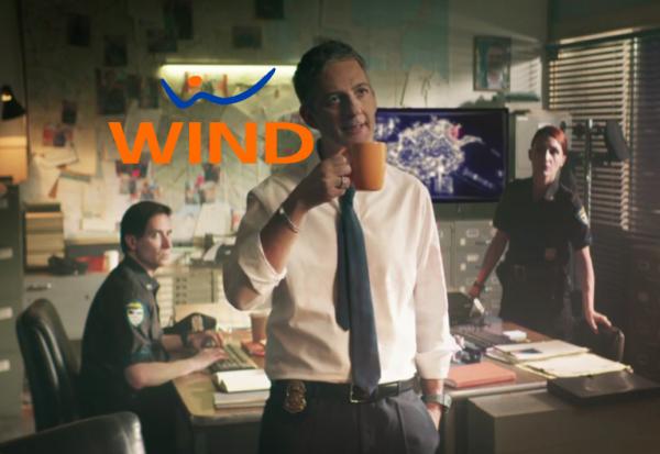 Photo of Wind presenta il servizio Smartphone Reload nel nuovo spot con Rovazzi e Fiorello
