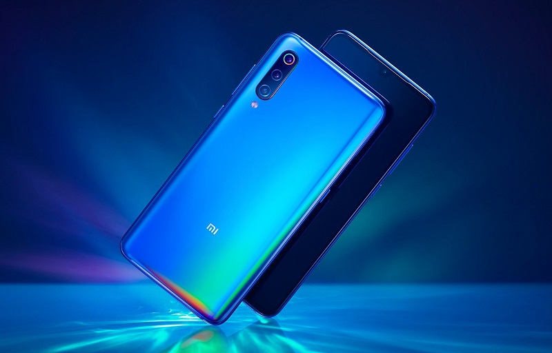 Photo of TIM Party: dal 5 Agosto 2019 arriverà anche il top di gamma Xiaomi Mi 9 ad anticipo zero