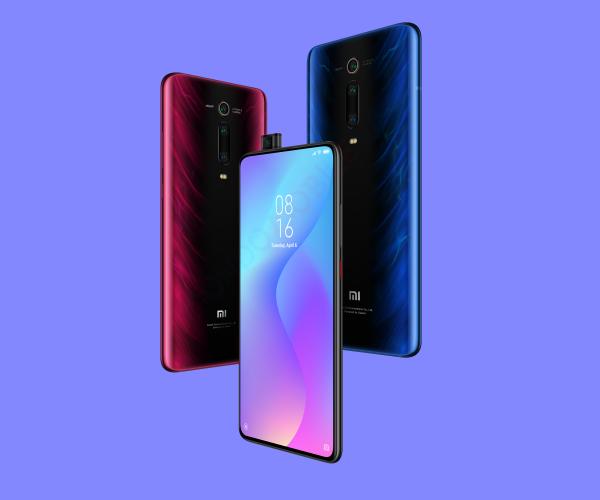 Photo of Amazon Prime Day: Xiaomi Redmi Note 7 e Mi 9T a partire da 139,90 euro dal 16 Luglio 2019