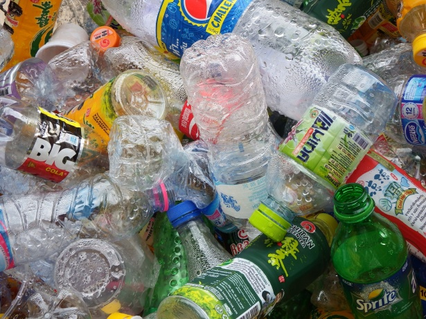 Photo of Anche Inwit dice no alla plastica: borracce in metallo per i dipendenti