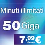 Tre Play 50 Plus