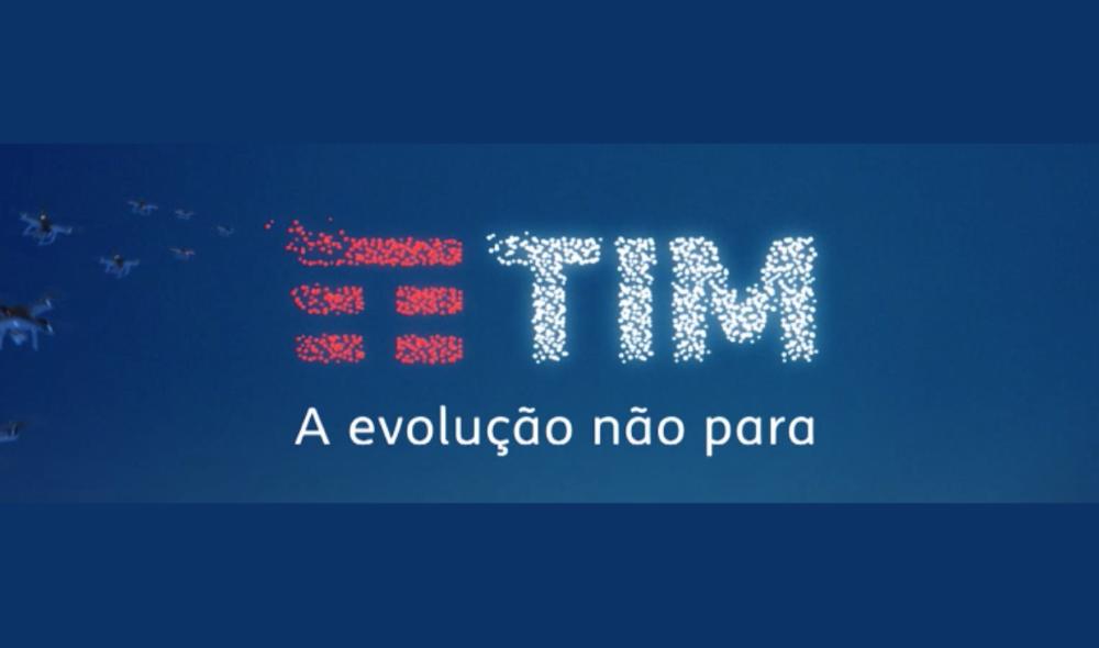 Photo of TIM Brasil e Vivo (Telefónica Brasil): memorandum per la condivisione delle reti 2G e 4G
