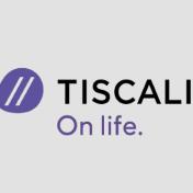 Tiscali Onlife UltraInternet Fibra