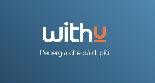 Photo of Withu mobile: nuovo virtuale su rete Vodafone 4G da 4 euro al mese con luce, gas e Fibra FTTH