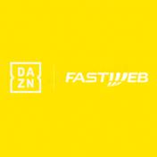 Fastweb Casa DAZN