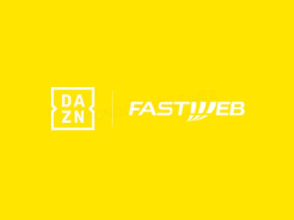 Photo of Fastweb Casa: nuova opzione DAZN con 3 mesi gratis. Continua promo fisso e TV a prezzo scontato
