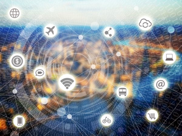 Photo of Hack&Go! con WindTre e Bosch: iscrizioni ancora aperte per sviluppare soluzioni 5G e IoT