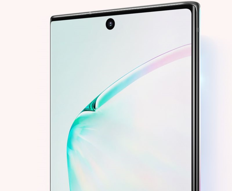 Photo of Wind: a fine Agosto 2019 nuovi Samsung Galaxy Note 10 da 7,99 euro al mese