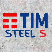 TIM Steel S