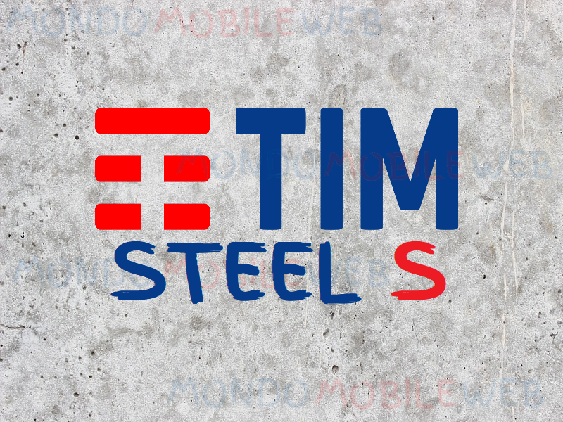 Photo of TIM Steel S: 50 Giga, SMS e minuti illimitati a 7,99 euro al mese. Chiude TIM Iron