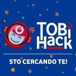 TOBi Hack Vodafone