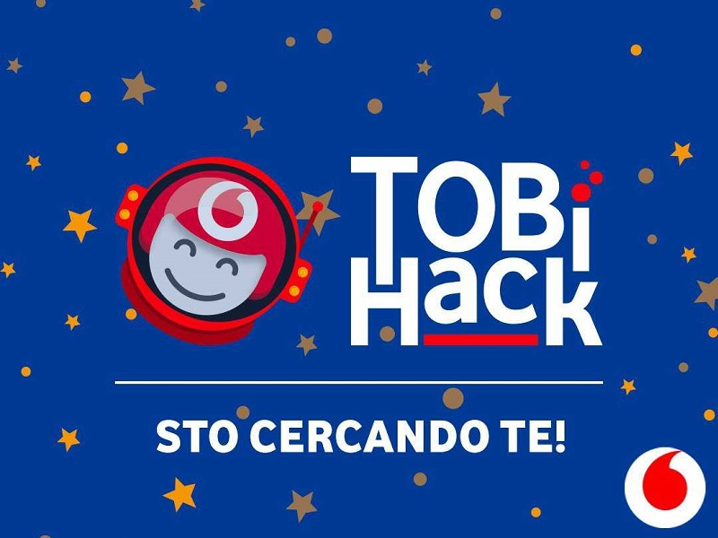 Photo of TOBi Hack 2019: ritorna la maratona gratuita per migliorare l'assistente digitale Vodafone
