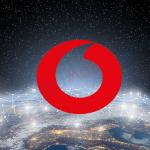 Vodafone Rete