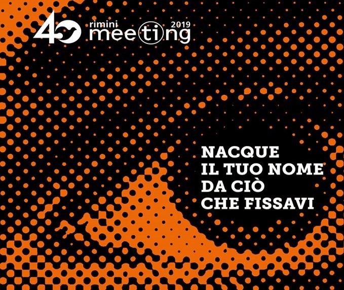 Photo of Tim presenta nuovi servizi digitali del futuro e accende il 5G a Rimini per il Meeting