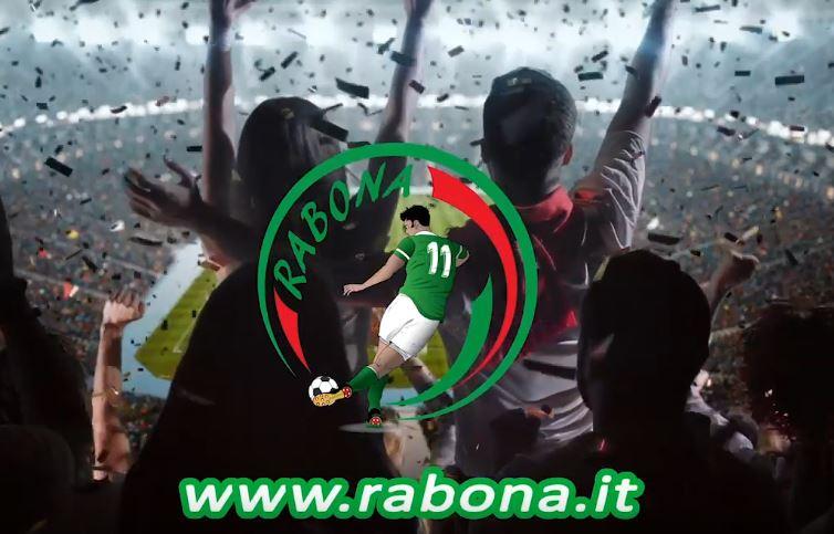 Photo of Rabona e il suo brand Sì Pronto Mobile: ecco le loro offerte fino a 100 Giga da 3,99 euro al mese
