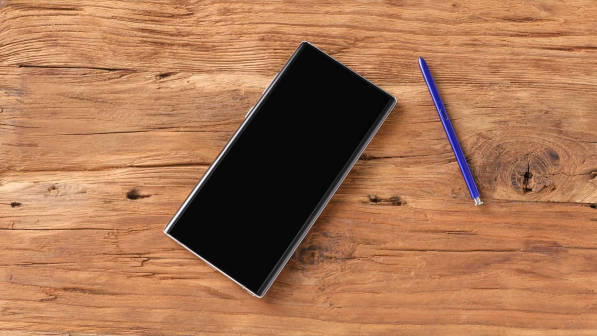 Photo of Wind Telefono Incluso Per Te: listino sempre più ricco con l'aggiunta dei Samsung Galaxy Note 10