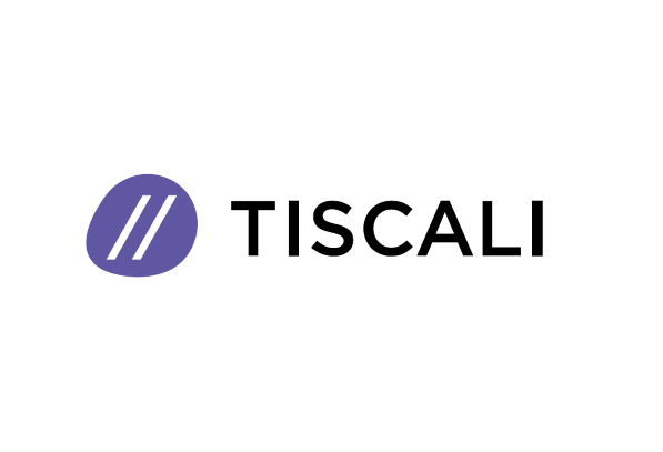 Photo of Tiscali firma un term sheet per la maggioranza di MistralPay