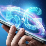 5G VoNR ZTE Qualcomm
